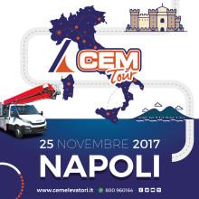CemTour_Napoli_25_11